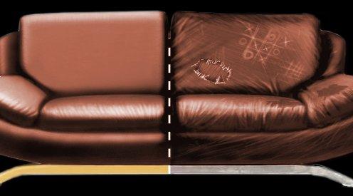 ремонт диванов домодедово